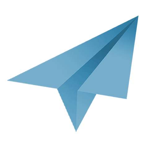 Paper Airplanes Related Keywords - Paper Airplanes Long ...