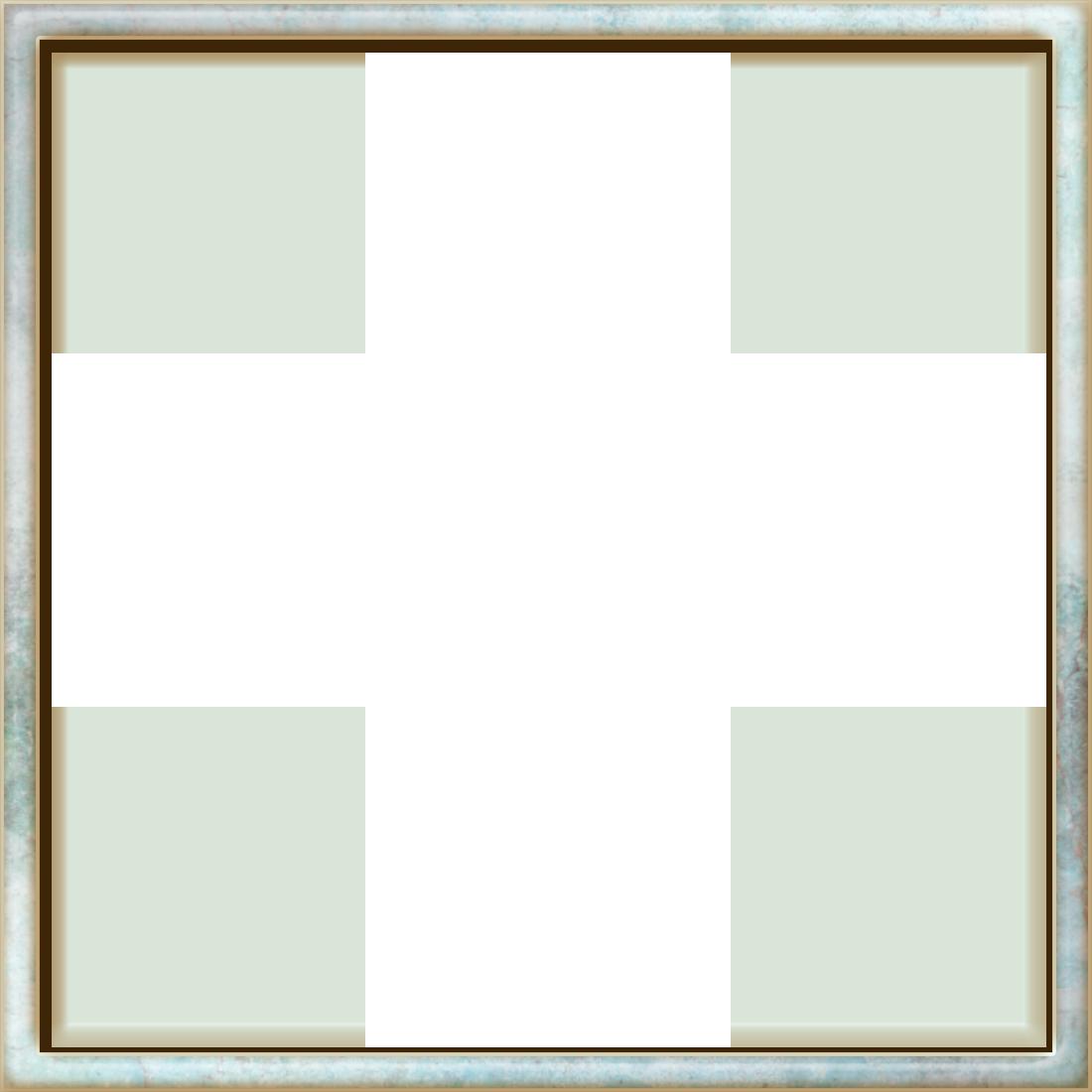 Giz Images: Square, post 20